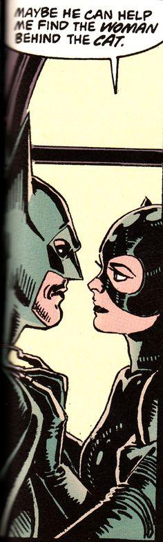 Catwoman (Michelle Pfeiffer) - Batman Wiki