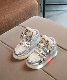 Melbourne`s Favorite Place to Shop Online Girl Running, Running Shoes, Pink Chrome Nails, Womens Luggage, Lit Shoes, Princess Girl, Childrens Shoes, Sport Girl, Girls Shoes