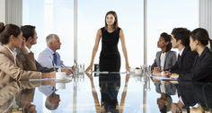 Cum citește un lider o cameră? | Mihai Stanescu | Pulse | LinkedIn
