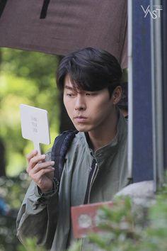 Memories of the Alhambra Asian Celebrities, Asian Actors, Korean Actors, Soul Songs, Joo Won, Im Single, Park Shin Hye, Happy Pills, Hyun Bin