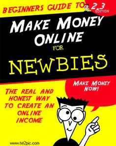 Make Money Online while you work from home in your fuzzy pink bunny slippers (dudes too) - helping others -even strangers starting out on the online money making venture on the Internet. Make Money Online Hot Trend - Hot Career - Start Today At Home Reply to this ad NOW