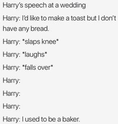 One Direction Humor, One Direction Imagines, Harry Styles Imagines, One Direction Harry, Harry Styles Funny, Harry Edward Styles, Harry 1d, 5sos Memes, Mr Style