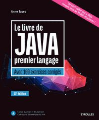 http://catalogue.univ-lille1.fr/F/?func=find-b&find_code=SYS&adjacent=N&local_base=LIL01&request=000628576  COTE : 005.133 JAV TAS