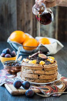 honey cake recipes rosh hashanah