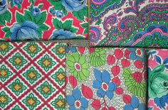tecidos fabricados Portugal