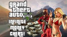Grand Theft Auto Five Cheat (grandtheftautof) on Pinterest