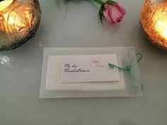 [einzelteil] VI - Hochzeits-Special #Taschentuch #Taschentuchhülle #Hochzeitstaschentuch #design #berlin #einzelteil #einzelstück #einrichtung #einrichtungsidee #potd #dyi #vintage #einzigartig #individuell #Hochzeit #Basteln www.einzelteilberlin.blogspot.de