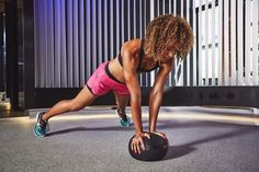 Crush All Your Fitness Goals With These 50 Must-Know Workout TipsWhether you're building up to a you want to grow your back muscles, or you want to get better at doing push-ups, these 50 tips … Weight Lifting Workouts, Weight Loss Workout Plan, Best Weight Loss Plan, Weight Loss Blogs, All Body Workout, 7 Day Workout, Best Workout Plan, Workout Plans, Workout Tips