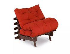 www.stylehomez.com/futon/   Luxiria Futon by Style HomeZ