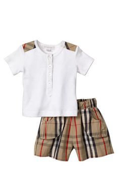 cute burberry for baby strollers style pinterest