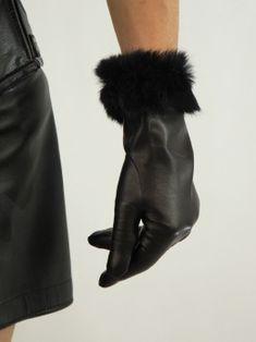 2bb9471187750b Lederatelier Miceli - Maßanfertigung in Leder Lederhandschuhe