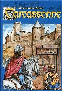 Carcassonne-game.jpg