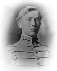 The Official Website of General George Patton - Photo Gallery