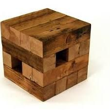 reclaimed wood - Google Search