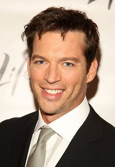 harry connick jr. | Harry Connick Jr. Was Almost an American Idol Judge, Latest Hollywood ...