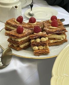 Food Diary, Waffles, French Toast, Sweets, Breakfast, Beef, Cakes, Foods, Drinks