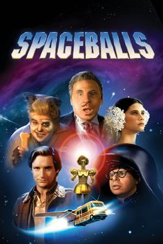 Mel Brooks - Rent Movies and TV Shows on DVD and Blu-ray. Rent Movies, Movies Online, Dark Helmet, A Wrinkle In Time, Lord, Comedy Movies, 80s Movies, Funny Movies, Streaming Movies