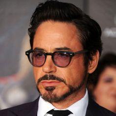 Tony-Stark-Balbo-Beard-2