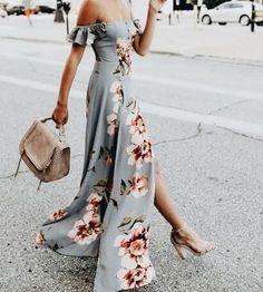 1001 fantastiche immagini su abiti nel 2019 | Dressmaking