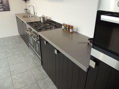 keuken_beton_werkblad_betonnen_aanrecht_001.jpg (2048×1536)