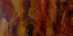 http://www.alittlemarket.com/peintures/fr_tableaux_acrylique_40x80_n45_-15883770.html