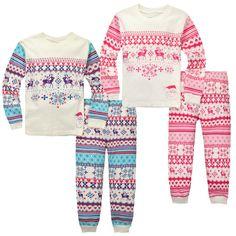 $5.31 (Buy here: https://alitems.com/g/1e8d114494ebda23ff8b16525dc3e8/?i=5&ulp=https%3A%2F%2Fwww.aliexpress.com%2Fitem%2FKids-Baby-Girls-Boys-Christmas-Tracksuit-Children-Long-Sleeve-Xmas-Sleepwear-Nightwear-Pajamas-Outfits-Clothes%2F32724648281.html ) Kids Baby Girls Boys Christmas Tracksuit Children Long Sleeve Xmas Sleepwear Nightwear Pajamas Outfits Clothes for just $5.31