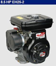 subaru robin ex13 ex17 ex21 ex27 sp170 sp210 ex21 engine rh pinterest com Kohler 13 HP Engine Kohler 13 HP Engine