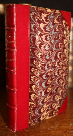 The English Humourists of the Eighteenth Century. Second Edition, Revised. Publication Date: Second Edition, Revised. William Makepeace Thackeray, Will Smith, English, Ebay, English Language
