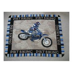 63 Best Baby Boy Dirt Bike Nursery And Accessories Images
