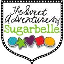 Not sure where she's been all my life in my search for a good sugar cookie recipe but looking at the sugarbelle blog I think I may be in cookie decorating love...