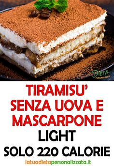 Quick Easy Meals, Easy Dinner Recipes, Vegan Dishes, Cooking Time, Italian Recipes, Delicious Desserts, Deserts, Food And Drink, Food Cakes