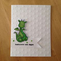 Magical dragons Just got to love that stampset I'm practesing my #copics…