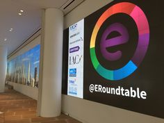 With another summer past, it's time for another class of startups to emerge from New York City's Entrepreneurs Roundtable Accelerator.