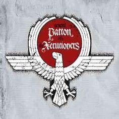 General Patton - General Patton vs the X-Ecutioners