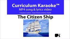 Middle School Teachers, Elementary Teacher, Upper Elementary, Video L, Poetry Lessons, Behaviour Management, Australian Curriculum, Classroom Inspiration, Teacher Hacks