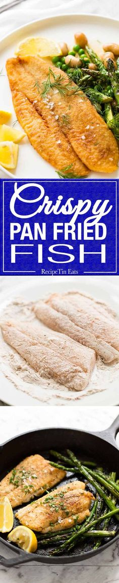 Filete de res en salsa de tres quesos recipe plato food food crispy pan fried fish forumfinder Image collections