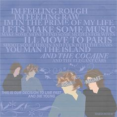 MGMT. Time to Pretend