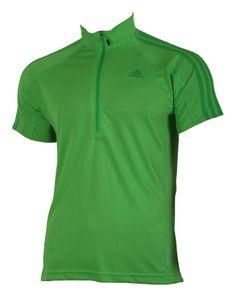 schickes Sportshirt für Männer extra günstig bei uns!