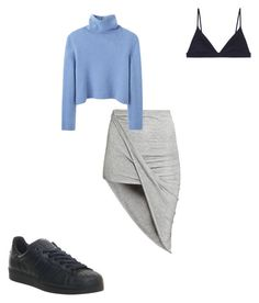 """"""\\"""" by queenmillie on Polyvore""236|276|?|en|2|be151af7854a2f87d6997a2e1e32d5d5|False|UNLIKELY|0.3202970027923584