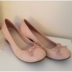 Cole Haan Nike Air Tali Wedge Nude Cole Haan Nike Air Tali Wedge Nude Cream Tan color. Cole Haan Shoes Wedges