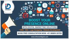 Take your business to new heights of success with one of the best Digital Marketers in Mumbai. Book Your Free Consultation Now 📞 80809 20709 . Online Marketing, Social Media Marketing, Digital Marketing, Building Companies, Brand Building, Seo Sem, Google Ads, In Mumbai, Design Development