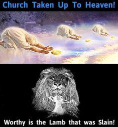 Heaven Pictures, Jesus Is Coming, Pandora, Art, Craft Art, Kunst