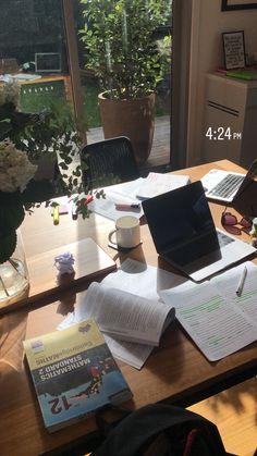Study Inspiration, Motivation Inspiration, Study Board, Study Organization, University Life, School Study Tips, Work Motivation, Studyblr, Study Notes