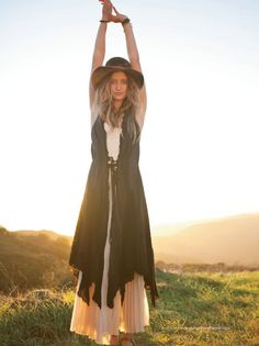 freepeople13.png (630×843)