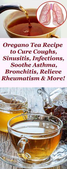 Nutrition Classes Near Me Code: 5203559753 Holistic Nutrition, Proper Nutrition, Nutrition Guide, Health And Nutrition, Health And Wellness, Strawberry Nutrition Facts, Nutrition Classes, Natural Remedies, Home Remedies