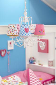 1000+ images about Nieuwe slaapkamer Isabelle on Pinterest  Lief ...