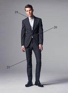 suit-rules-04.jpg
