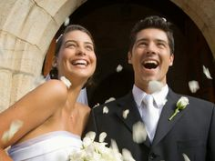 ¿Porque Es Importante La Comunicacion En Un Matrimonio Para Que Funcione? Descubre 3 Razones Por Las Cuales La Comunicacion Es Muy Importante.