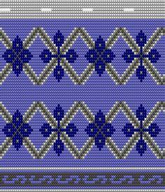4b487613b5a92eaa9ca4d877b0499a4f.jpg 600×700 pixels