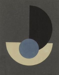László Moholy-Nagy ile ilgili görsel sonucu